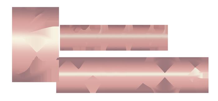 Brianna Taylor